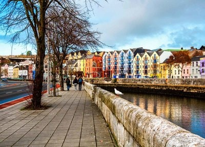 Photo of Cork
